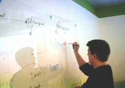 Search Engine Optimization: As Important as Ever