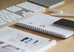 What shelf life can I expect from a responsive design?